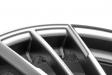 AEZ Kaiman high gloss_detail04