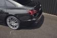 AEZ Kaiman high gloss Audi A6_imapgepic09
