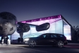 AEZ North dark Volvo V60_imagepic06