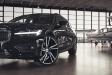 AEZ North dark Volvo V60_imagepic03