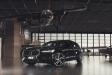 AEZ North dark Volvo V60_imagepic02