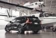 AEZ North dark Volvo V60_imagepic04