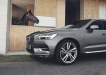 AEZ North high gloss Volvo XC60_imagepic06