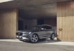 AEZ North high gloss Volvo XC60_imagepic02