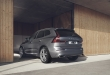 AEZ North high gloss Volvo XC60_imagepic03