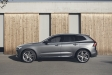 AEZ North high gloss Volvo XC60_imagepic01