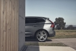 AEZ North high gloss Volvo XC60_imagepic05