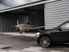 AEZ Panama dark BMW X6_Imagepic06