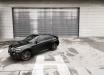 AEZ Panama dark BMW X6_Imagepic07