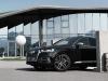 AEZ Panama dark Audi SQ7_Imagepic05