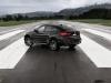 AEZ Panama dark BMW X6_Imagepic03