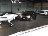 AEZ Panama dark BMW X6_Imagepic02