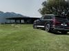 AEZ Panama dark Audi SQ7_Imagepic04