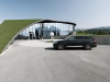 AEZ Panama dark Audi SQ7_Imagepic06