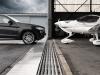 AEZ Panama dark BMW X6_Imagepic01