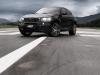 AEZ Panama dark BMW X6_Imagepic05