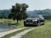 AEZ Panama dark Audi SQ7_Imagepic03