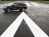 AEZ Panama dark BMW X6_Imagepic04