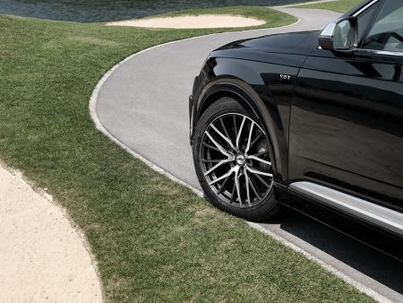 AEZ Panama dark Audi SQ7_Imagepic02