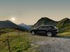AEZ Panama Porsche Cayenne_Imagepic03