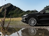 AEZ Panama Porsche Cayenne_Imagepic04