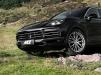 AEZ Panama Porsche Cayenne_Imagepic07