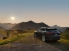 AEZ Panama Porsche Cayenne_Imagepic02