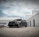 AEZ Raise hg Mercedes_AMG45_Imagepic04