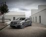 AEZ Raise hg Mercedes_AMG45_Imagepic05