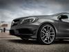 AEZ Raise hg Mercedes_AMG45_Imagepic09