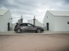 AEZ Raise hg Mercedes_AMG45_Imagepic03