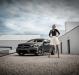 AEZ Raise hg Mercedes_AMG45_Imagepic07