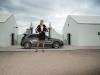 AEZ Raise hg Mercedes_AMG45_Imagepic06