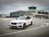 AEZ Raise BMW M235i_Imagepic05