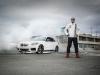 AEZ Raise BMW M235i_Imagepic04