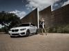 AEZ Raise BMW M235i_Imagepic09