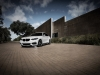 AEZ Raise BMW M235i_Imagepic08