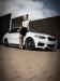 AEZ Raise BMW M235i_Imagepic14