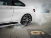 AEZ Raise BMW M235i_Imagepic01