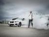 AEZ Raise BMW M235i_Imagepic03