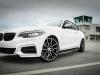 AEZ Raise BMW M235i_Imagepic16