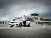 AEZ Raise BMW M235i_Imagepic02