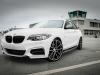 AEZ Raise BMW M235i_Imagepic17