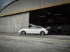 AEZ Raise BMW M235i_Imagepic06
