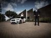 AEZ Raise BMW M235i_Imagepic07