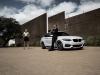 AEZ Raise BMW M235i_Imagepic12