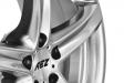 AEZ Yacht_detail02