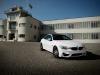 AEZ Straight BMW M 4_Imagepic05