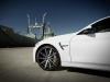 AEZ Straight BMW M 4_Imagepic04