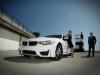 AEZ Straight BMW M 4_Imagepic14